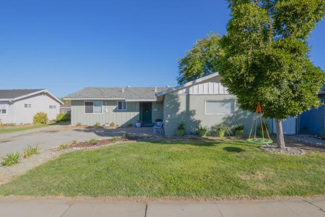 831 Rideout Way, Marysville, CA 95901 (MLS #18073007) :: Keller Williams Realty - Joanie Cowan
