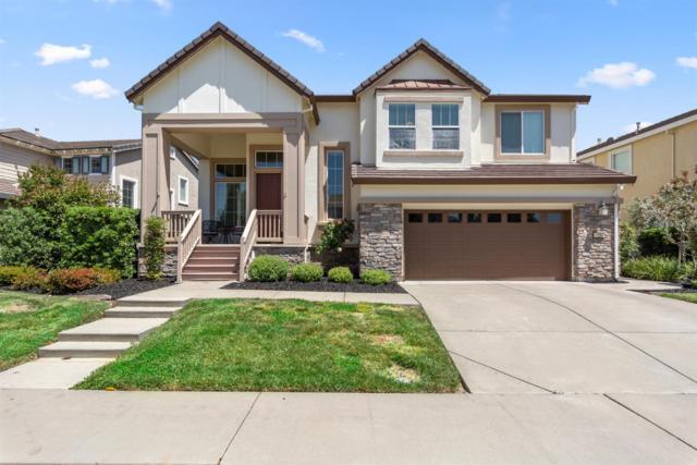 1093 Chesley Lane, Lincoln, CA 95648 (MLS #18073106) :: Keller Williams Realty - Joanie Cowan