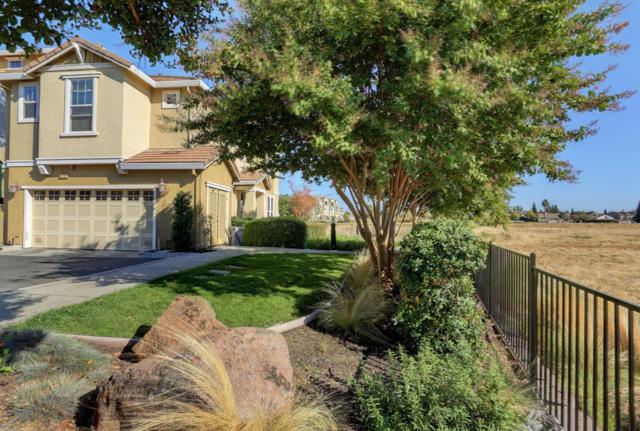 6256 Lonetree Boulevard, Rocklin, CA 95765 (MLS #18073183) :: Dominic Brandon and Team