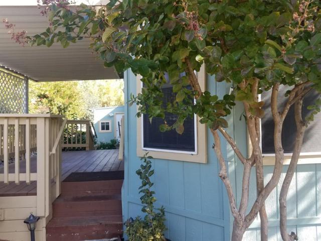 159 Leafwood Way, Folsom, CA 95630 (MLS #18073297) :: REMAX Executive