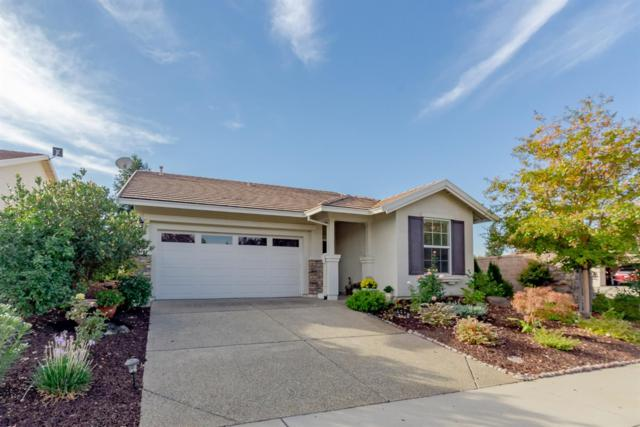 1403 Topanga Lane, Lincoln, CA 95648 (MLS #18073411) :: Keller Williams - Rachel Adams Group
