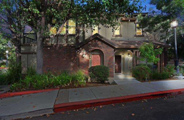 236 W Lucita Way, Mountain House, CA 95391 (MLS #18073474) :: Keller Williams Realty - Joanie Cowan