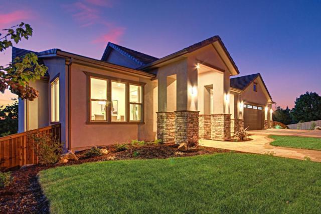 746 Glen-Mady Way, Folsom, CA 95630 (MLS #18073484) :: Keller Williams Realty Folsom