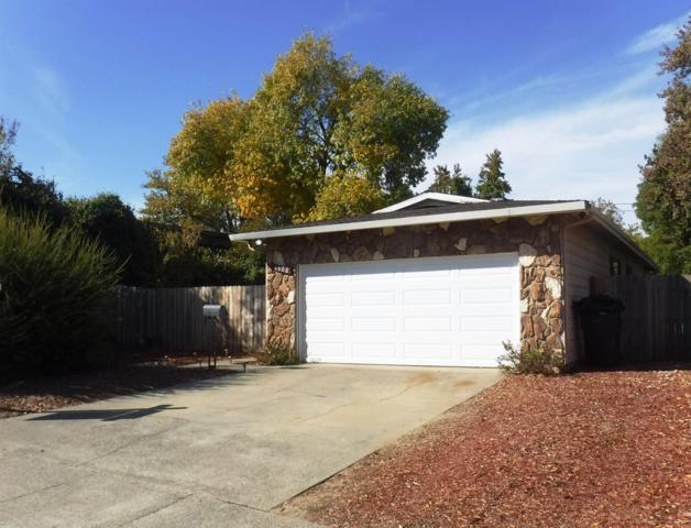 1308 Champion Oaks, Roseville, CA 95661 (MLS #18073518) :: The MacDonald Group at PMZ Real Estate