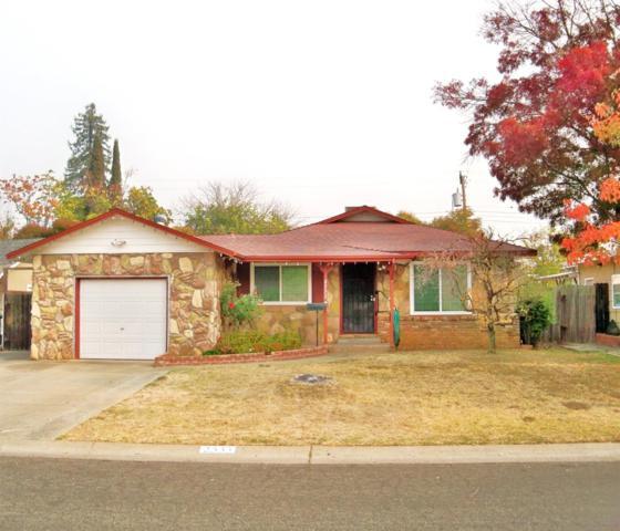 2533 Tannat Way, Rancho Cordova, CA 95670 (MLS #18073542) :: Keller Williams Realty - Joanie Cowan