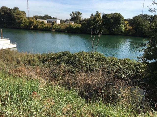 0 River Road, Walnut Grove, CA 95690 (MLS #18073587) :: The MacDonald Group at PMZ Real Estate