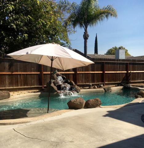 2230 Sunny Creek Way, Newman, CA 95360 (MLS #18073588) :: Keller Williams Realty - Joanie Cowan