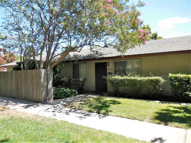 2913 Fisher Court, Stockton, CA 95207 (MLS #18073638) :: REMAX Executive