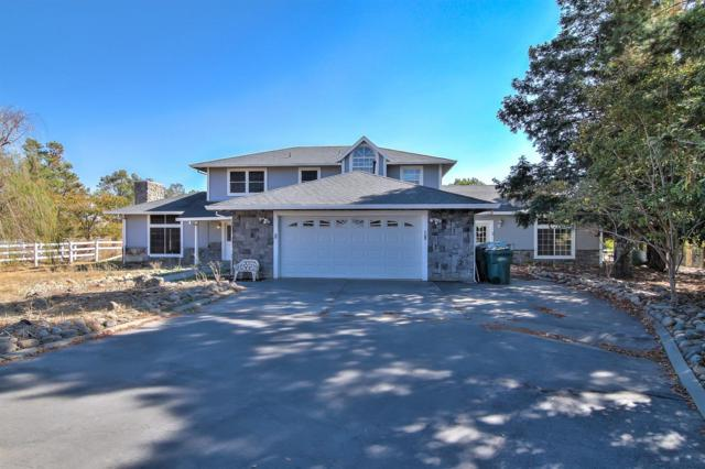 14430 Bevan Street, Sloughhouse, CA 95683 (#18073665) :: Windermere Hulsey & Associates