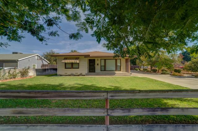 1090 Sycamore Avenue, Gustine, CA 95322 (MLS #18073706) :: Keller Williams Realty - Joanie Cowan