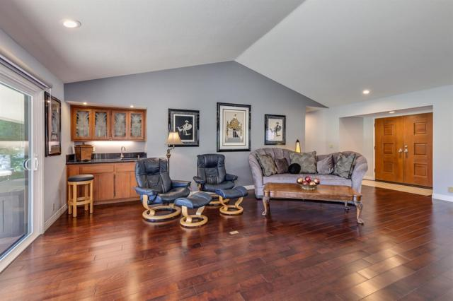 14593 Guadalupe Drive, Rancho Murieta, CA 95683 (MLS #18073711) :: The MacDonald Group at PMZ Real Estate