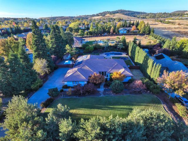 817 Dover Court, El Dorado Hills, CA 95762 (MLS #18073782) :: Keller Williams Realty - Joanie Cowan