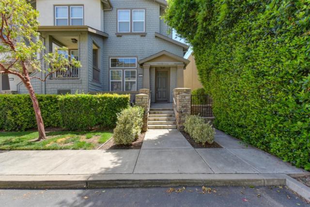 1628 D, Sacramento, CA 95814 (MLS #18073799) :: Heidi Phong Real Estate Team