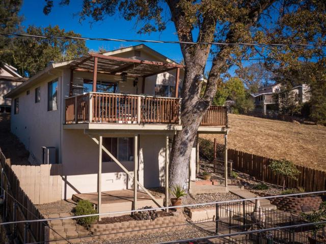 340 South Avenue, Jackson, CA 95642 (MLS #18073888) :: Keller Williams Realty - Joanie Cowan