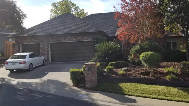 1003 Palos Verdes Court, Roseville, CA 95661 (MLS #18073950) :: Keller Williams Realty - Joanie Cowan