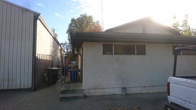 1626 Basler Street, Sacramento, CA 95811 (MLS #18074085) :: Dominic Brandon and Team
