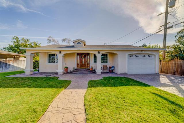 1333 Bennett Avenue, Dos Palos, CA 93620 (MLS #18074202) :: REMAX Executive
