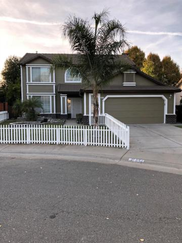 8441 Lilac Ridge Court, Antelope, CA 95843 (#18074237) :: Windermere Hulsey & Associates