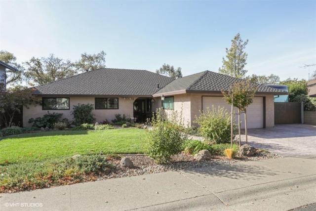 1606 Meadowlark Way, Roseville, CA 95661 (MLS #18074243) :: Keller Williams Realty - Joanie Cowan