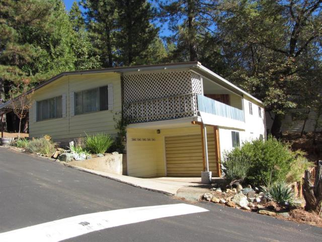 21200 Todd #160, Foresthill, CA 95713 (MLS #18074274) :: REMAX Executive