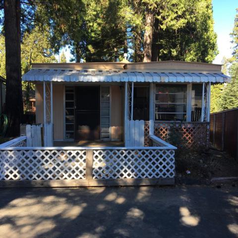 2 Rim, Pollock Pines, CA 95726 (MLS #18074310) :: REMAX Executive