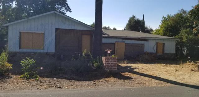 2866 Elm, Sutter, CA 95982 (MLS #18074416) :: The MacDonald Group at PMZ Real Estate