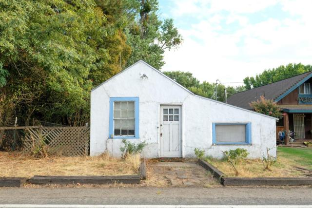 17566 Main St., Knights Ferry, CA 95361 (MLS #18074417) :: The MacDonald Group at PMZ Real Estate