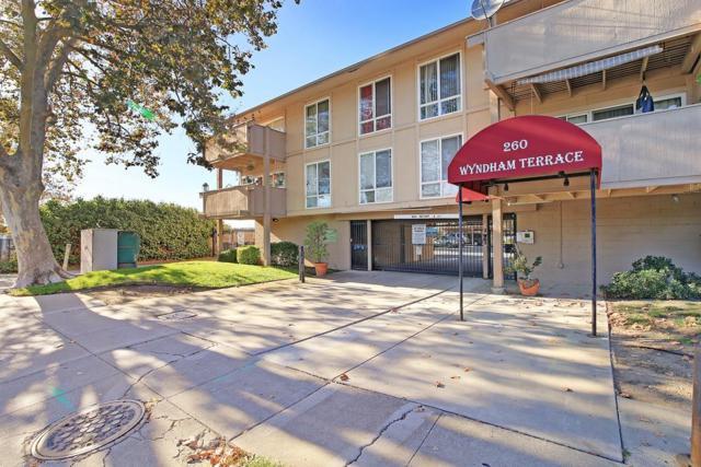 260 Industrial Parkway #36, Hayward, CA 94544 (MLS #18074434) :: Keller Williams Realty - Joanie Cowan