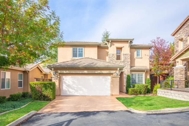 2115 Sterling Drive #21, Rocklin, CA 95765 (MLS #18074437) :: Keller Williams Realty - Joanie Cowan