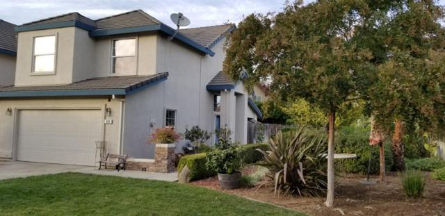 829 Grizzly Mesa Court, Galt, CA 95632 (#18074443) :: Windermere Hulsey & Associates