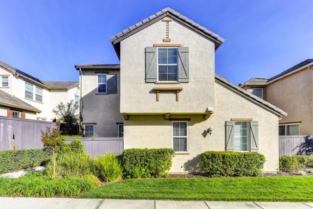 6113 Passiflora Lane, Orangevale, CA 95662 (MLS #18074452) :: Keller Williams Realty - Joanie Cowan