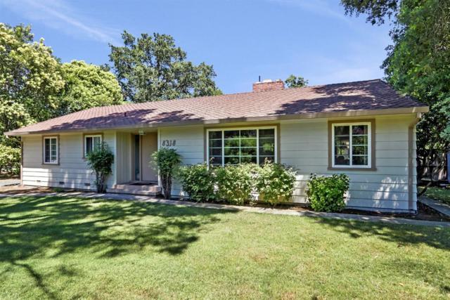 8318 Treasure, Stockton, CA 95212 (MLS #18074486) :: REMAX Executive