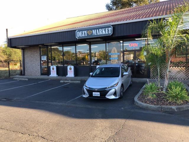 8700 Greenback Lane, Orangevale, CA 95662 (MLS #18074507) :: Keller Williams Realty - Joanie Cowan