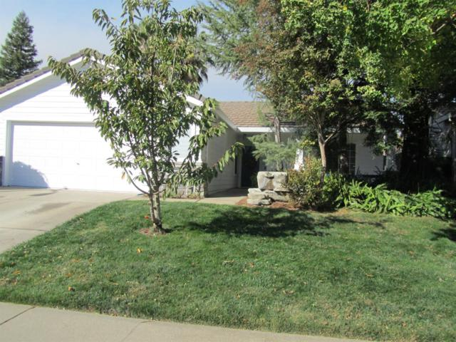 1745 Chilton Drive, Roseville, CA 95747 (MLS #18074534) :: Keller Williams Realty - Joanie Cowan
