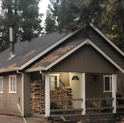 6196 Pony Express Trail, Pollock Pines, CA 95726 (MLS #18074597) :: Dominic Brandon and Team