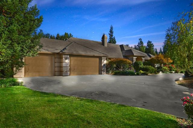 5049 Tudor Rose, Stockton, CA 95212 (MLS #18074654) :: Keller Williams Realty - Joanie Cowan