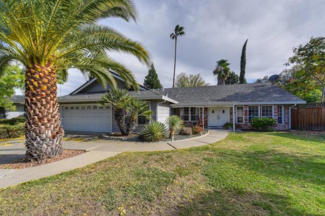 1104 Myrna Court, Roseville, CA 95661 (MLS #18074671) :: Keller Williams Realty - Joanie Cowan