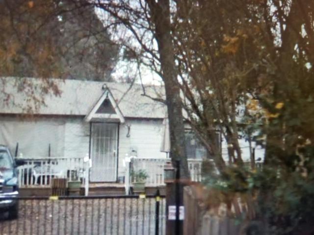 7408 Mariposa Avenue, Citrus Heights, CA 95610 (MLS #18074819) :: Dominic Brandon and Team