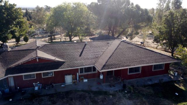 14151 Flagstaff Drive, Sloughhouse, CA 95683 (#18074822) :: Windermere Hulsey & Associates