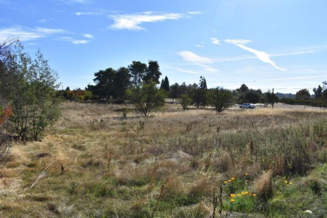 6043 Eureka Road, Granite Bay, CA 95746 (MLS #18074889) :: Keller Williams - Rachel Adams Group