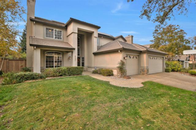 5321 Erickson Drive, Granite Bay, CA 95746 (MLS #18075038) :: Keller Williams - Rachel Adams Group