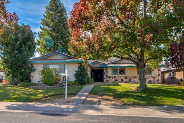 1627 Quail Circle, Roseville, CA 95661 (MLS #18075231) :: Keller Williams Realty - Joanie Cowan