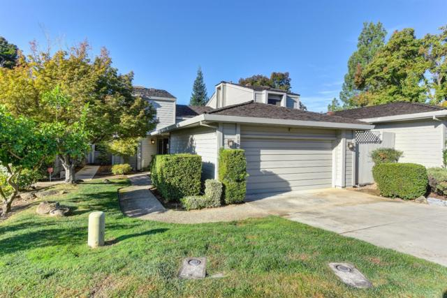102 Graeagle Court, Roseville, CA 95678 (MLS #18075241) :: Dominic Brandon and Team
