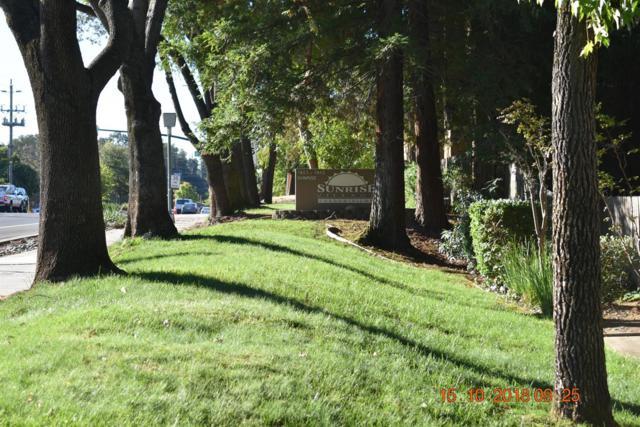 7443 Sunrise Boulevard, Citrus Heights, CA 95610 (MLS #18075266) :: The MacDonald Group at PMZ Real Estate