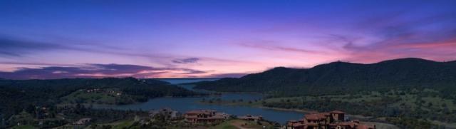 600 Cakebread Drive, El Dorado Hills, CA 95762 (MLS #18075338) :: The MacDonald Group at PMZ Real Estate