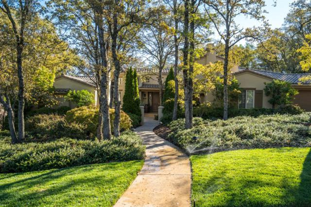 4061 Errante Drive, El Dorado Hills, CA 95762 (MLS #18075341) :: Dominic Brandon and Team