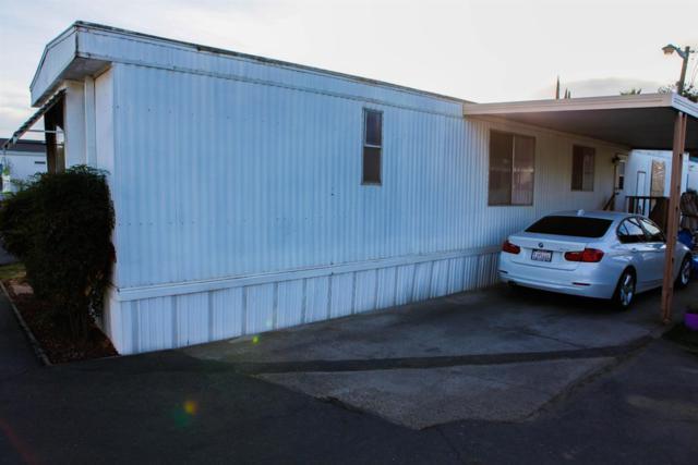 2042 Tully Road #10, Hughson, CA 95326 (MLS #18075343) :: REMAX Executive