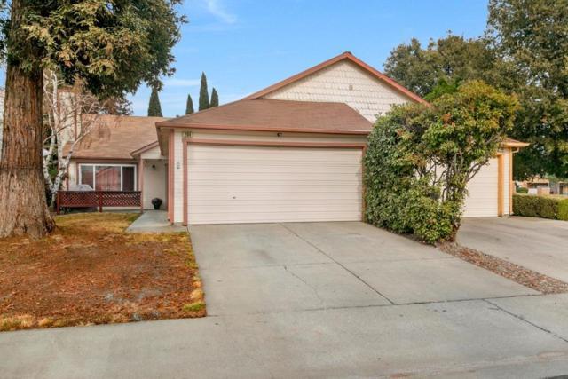 204 Muir Street, Woodland, CA 95695 (#18075359) :: Windermere Hulsey & Associates