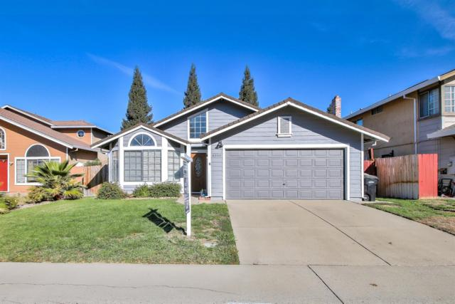 8300 Pinefield Drive, Antelope, CA 95843 (#18075379) :: Windermere Hulsey & Associates