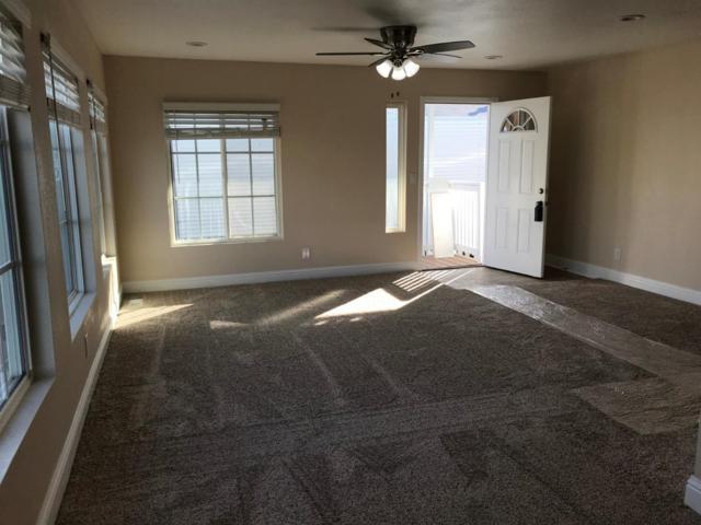 1459 Standiford Avenue #16, Modesto, CA 95350 (MLS #18075417) :: REMAX Executive